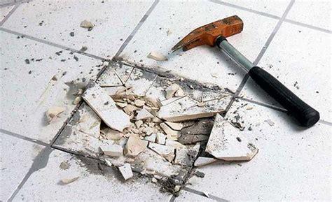 10 tipps f 252 r reparaturen tipps wissen selbst de