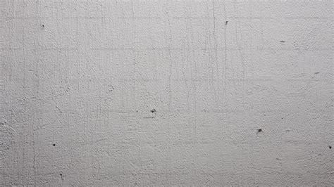 white concrete wall paper backgrounds concrete wall texture royalty free
