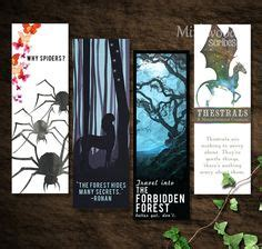printable bookmarks lord of the rings new harry potter bookmarks ilvermorny house bookmarks
