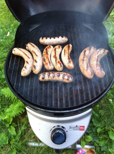 brats not on the grill jeff strand s blog the saga of the gummy bear brats