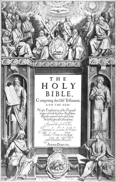 The Version by Is The King Bible Infallible Catholic Church