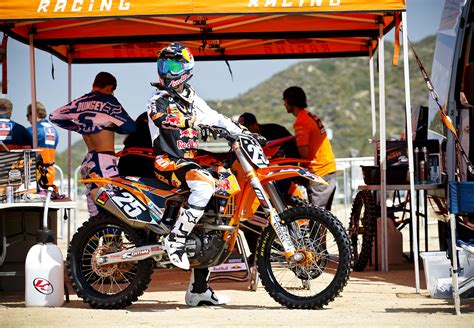 redbull motocross red bull motocross www pixshark com images galleries