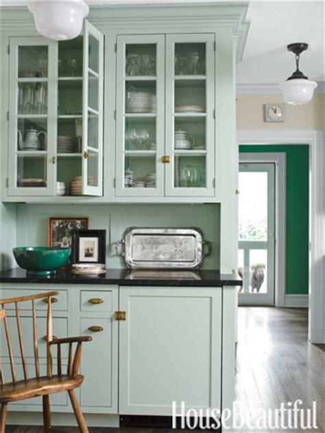 Oval Kitchen Island Fabulous Farmhouse Kitchens A Trending Style In Natural