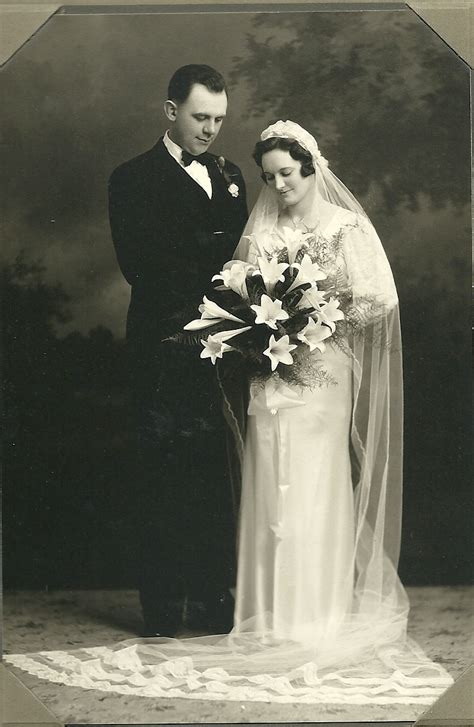 wedding photos   Kentucky Kindred Genealogy