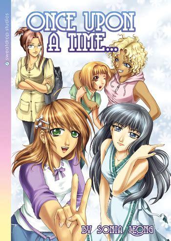 time manga anime planet