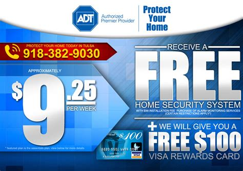 front page protect your home