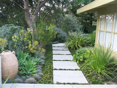 10 stunning landscape design ideas outdoor design landscaping ideas porches decks