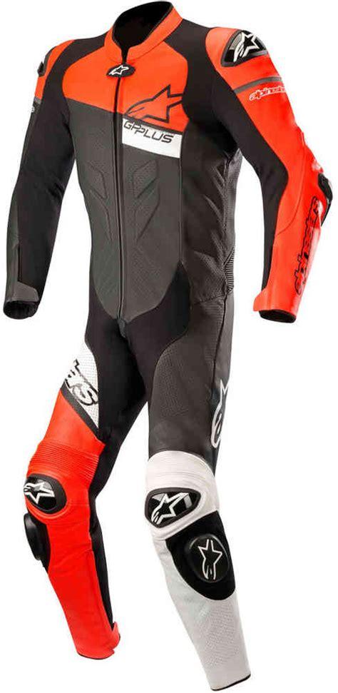 Motorradbekleidung Größe 64 by Hacer Clic Para Liar