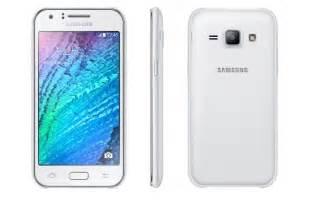 Samsung J5 Samsung Galaxy J5 Images