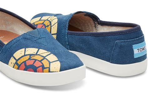 where to buy toms shoes images of toms shoes toms where to buy