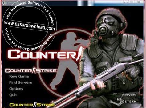 free full version download counter strike 1 6 free download counter strike 1 6 omega 2010 full version