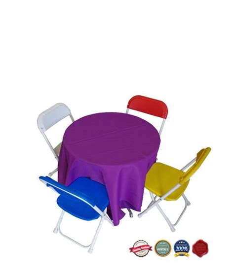 table and chair rentals san diego ca chair rentals san diego ca chairs for