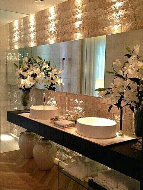 17 best ideas about elegant bathroom decor on pinterest small spa bathroom apartment bathroom