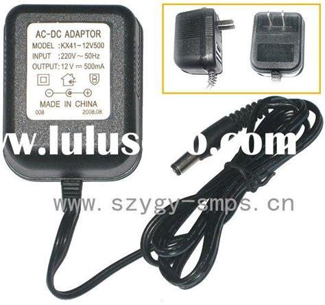 Sale Adaptor Trafo 3a power transformer 110v 220v power transformer 110v 220v