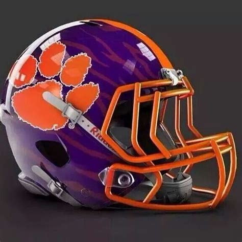 clemson football 1000 ideas about clemson football game on pinterest