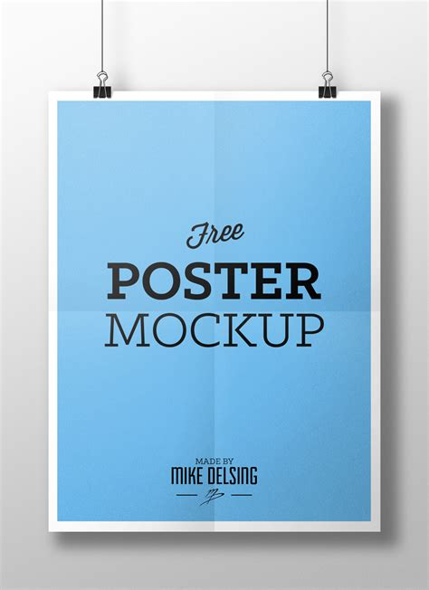 design mockup free free mockups for graphic designers designcontest