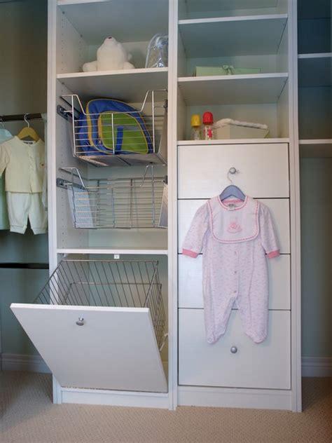 toddler closet organizer closet organizers traditional toronto by