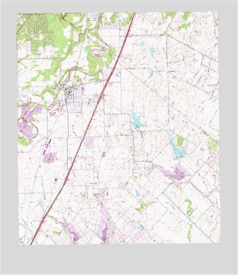 buda texas map buda tx topographic map topoquest