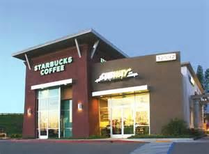 Home Design Outlet Center Orlando Fl starbucks retail and building on pinterest