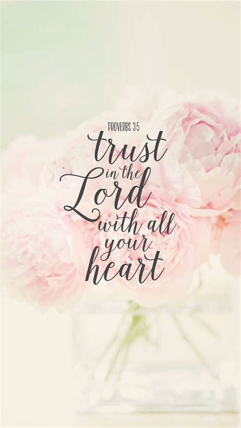 bible verse pictures wallpaper  images