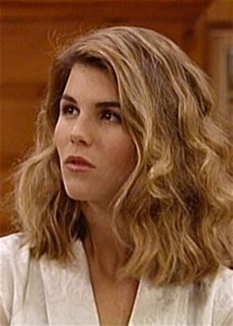 aunt becky full house 74 best images about 90s style on pinterest aunt sleepless in seattle and billy crystal