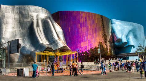 Delightful Museum Of Modern Art Seattle #1: Emp-museum-4-1.jpg