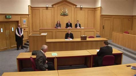 magistrates bench a view from the magistrates court dock uk criminal law blog