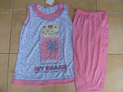 Harga Baju Tidur Merk Sofie distributor grosir baju tidur babydoll daster surabaya