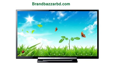Tv Led Sony 42 Inch April sony bravia r452a 40 inch hd 1080p led television places to visit sony
