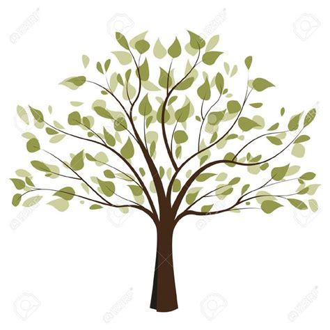 tree clipart free tree of clipart 42