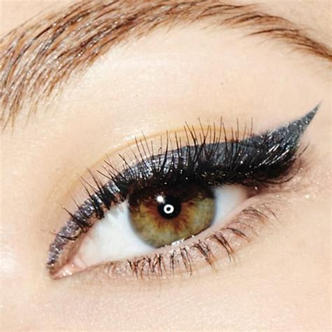 Eyeliner Avon 232 best images about avon for your on