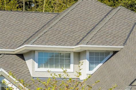 1 residential roofing contractor in 3 states best