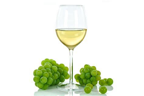 sulfitos en alimentos intolerancia a los sulfitos de bebidas y alimentos