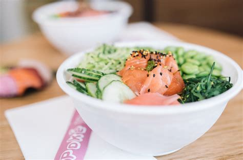 420 Rapid Detox Near Me by Ketogenic Restaurants Near Me All Articles About