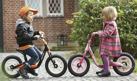 ab wann fahrrad laufrad ab wann ersatzteile zu dem fahrrad