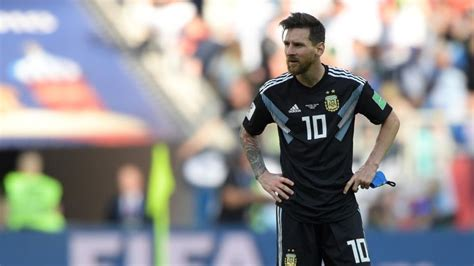 messi world cup 2018 fifa world cup 2018 lionel messi gets roasted on