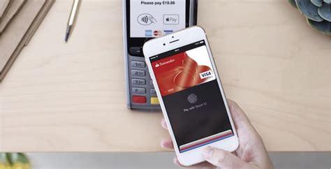 iphone 7 ve 7 plus ios 11 ile nfc etiketlerini destekleyecek cepkolik