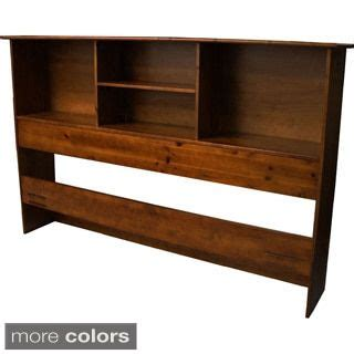 everett espresso king bookcase headboard best 20 bookcase headboard ideas on book