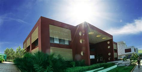 Txbcb 2k004 03 Top A Mba by Best Engineering Top Mba Colleges In Nashik India Autos Post