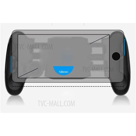 Gamesir F1 Joystick Grip For Smartphone Gaming gamesir f1 mobile joystick controller for