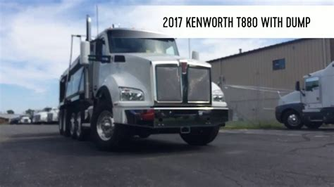 first kenworth truck 100 kenworth truck factory 2017 kenworth w900