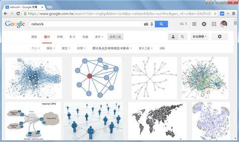 3rd Cc Search Cc Search 創用 Cc 搜尋工具 尋找免費圖庫 影片與音樂 G T Wang