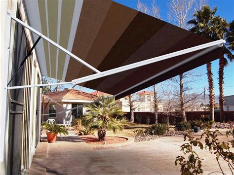 permanent awnings for decks permanent deck awnings ideas three dimensions lab