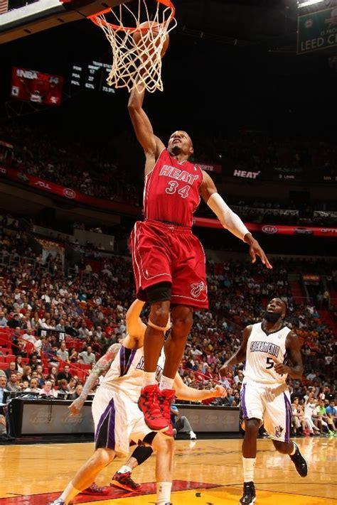 Kaos Nba Team Miami Heat 44 best all things miami images on miami
