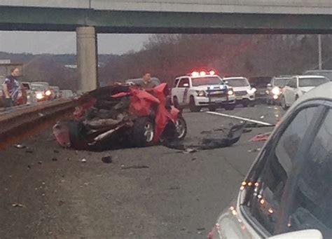 And Killed identify 2 killed in parkway crash nj
