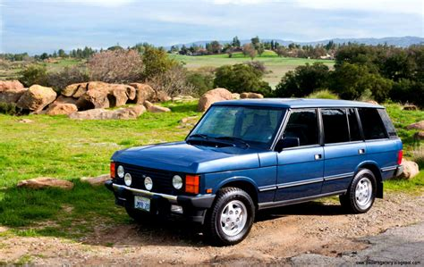 used range rover for sale used range rover for sale wallpapers gallery