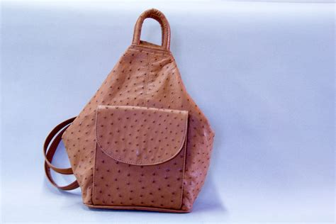 Handmade Leather Handbags South Africa - leather handbag supplier south africa style guru