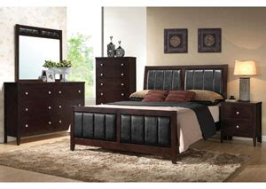 cheap bedroom sets in philadelphia pa bedroom furniture store philadelphia discount bed