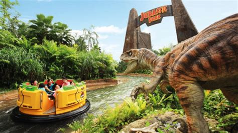 theme park attractions top 10 famous theme park attractions youtube