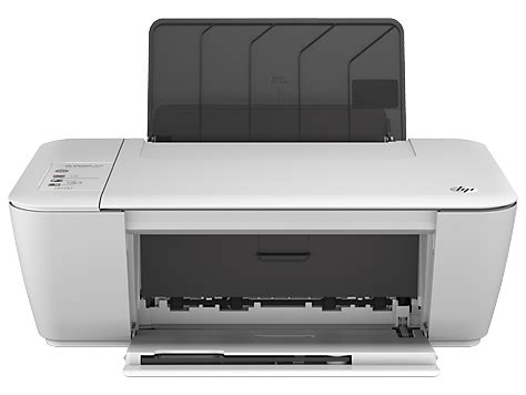 download resetter hp deskjet 1510 hp deskjet 1510 all in one printer software and drivers